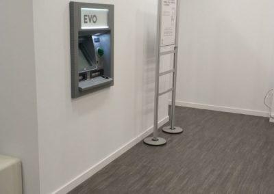 rehabilitacion local banco