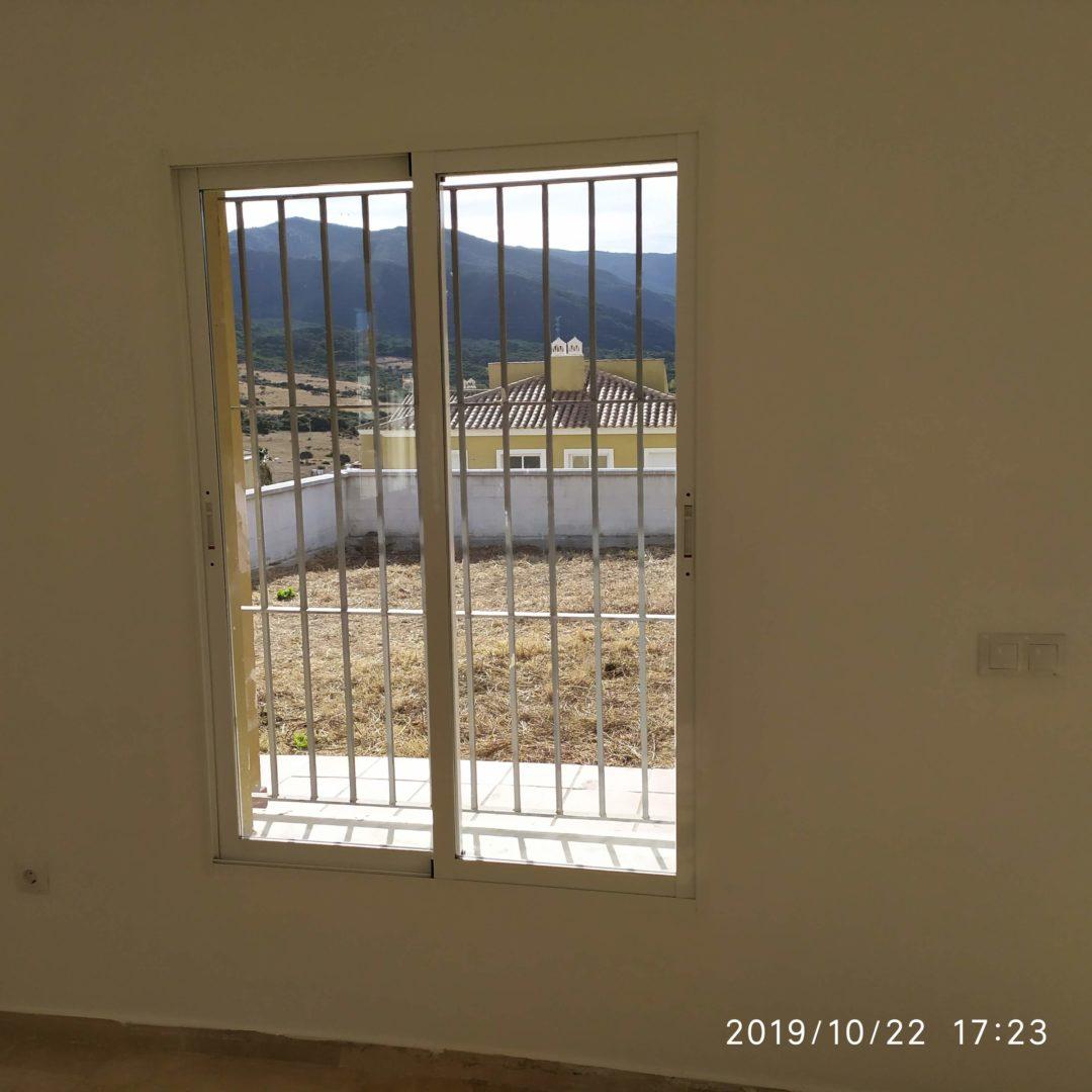 Assista Algeciras vivienda 24-14