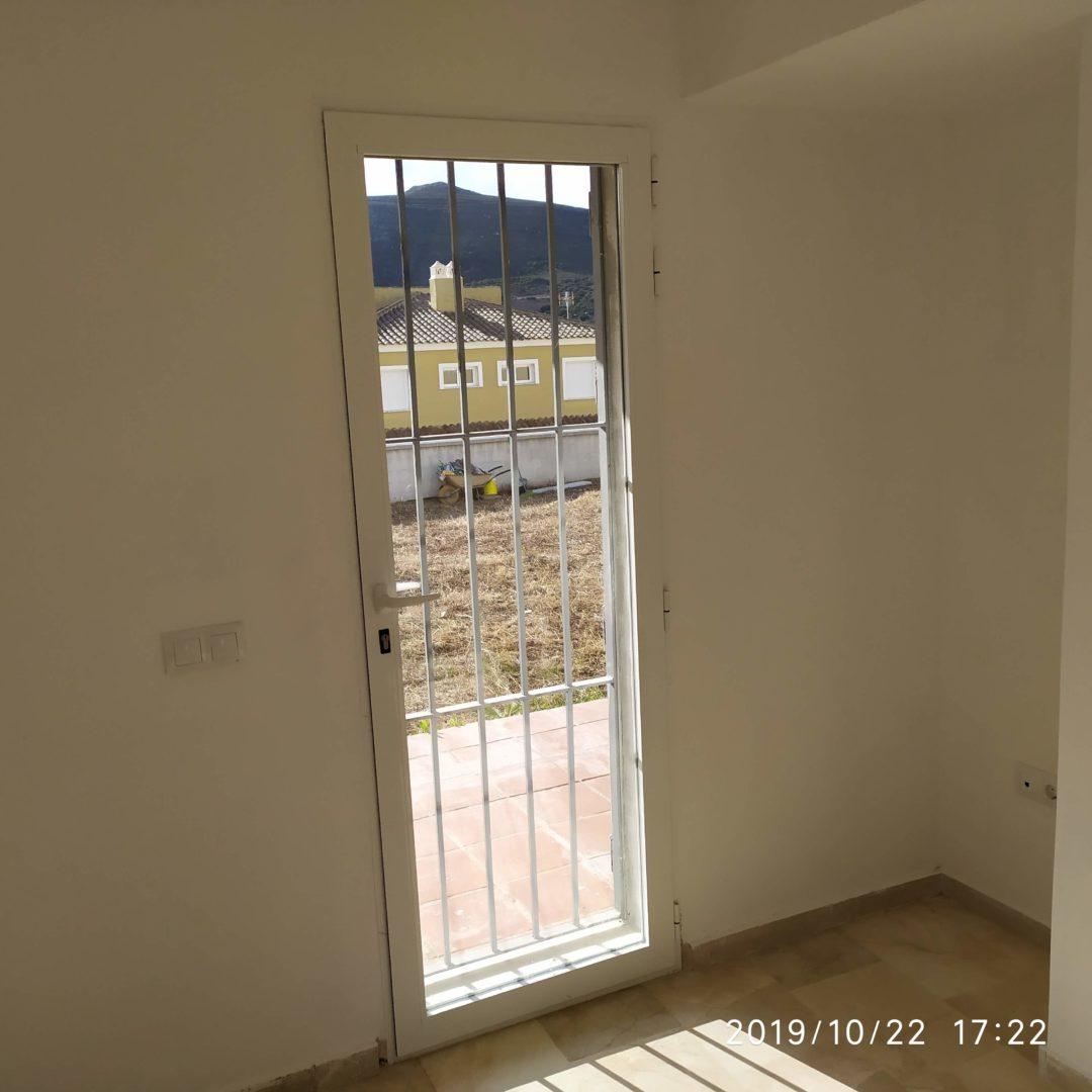 Assista Algeciras vivienda 24 -14