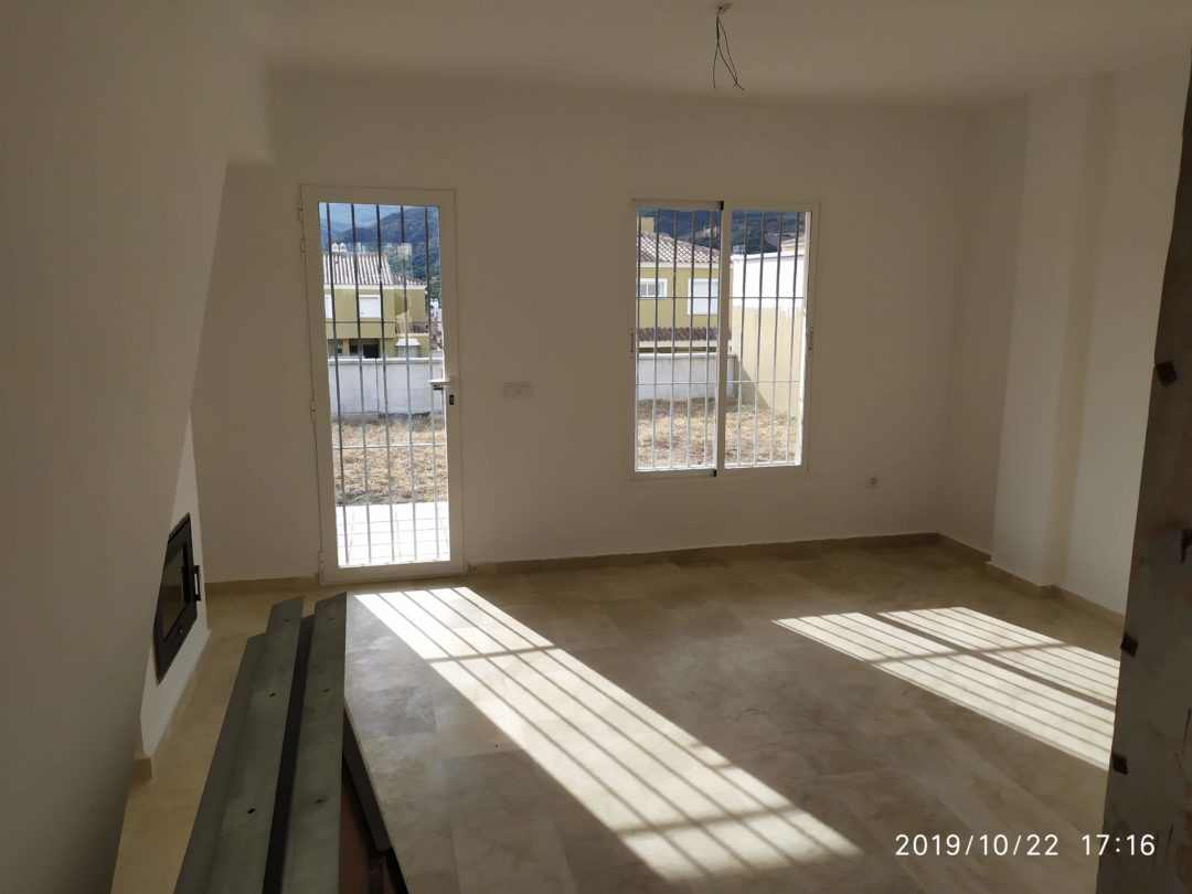 Assista Algeciras vivienda 24 -2