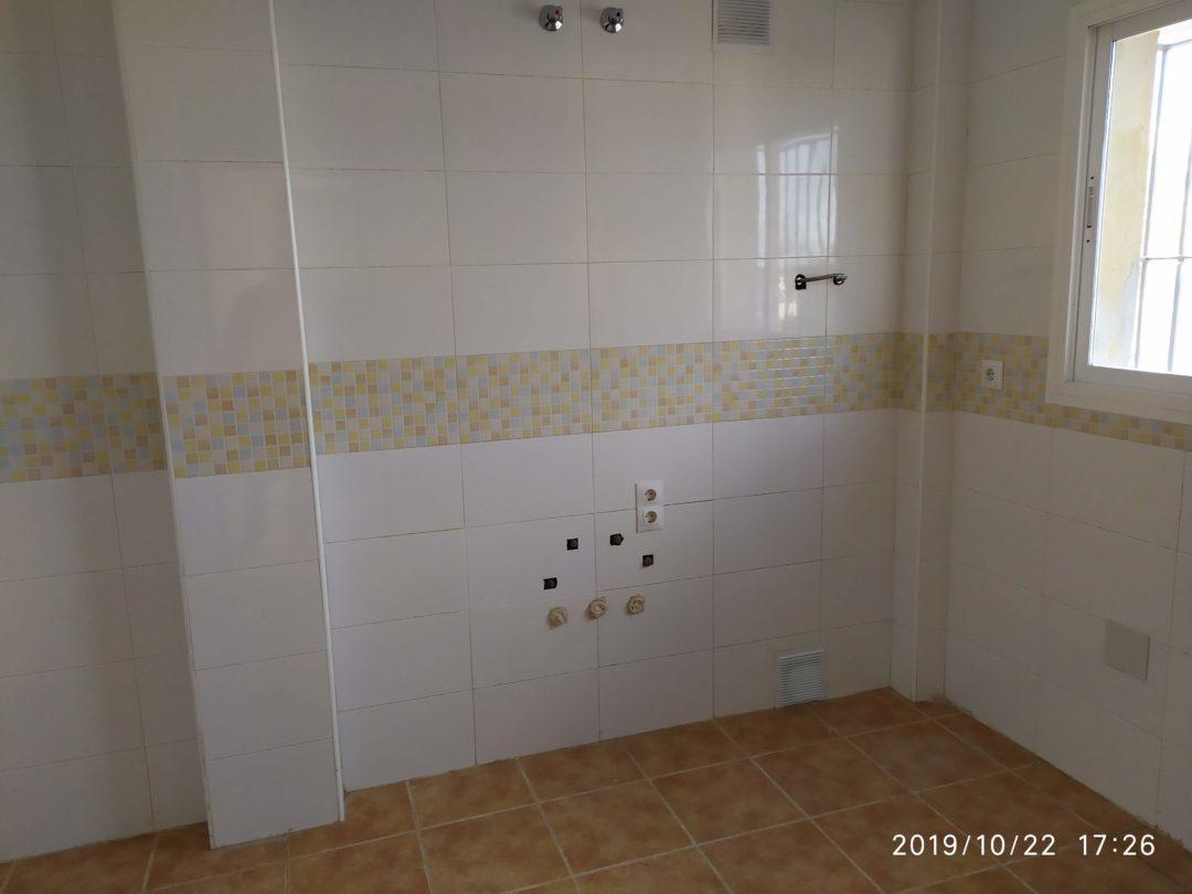 Assista Algeciras vivienda 24-26