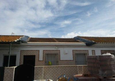 Rehabilitación de viviendas en Huelva por Assista