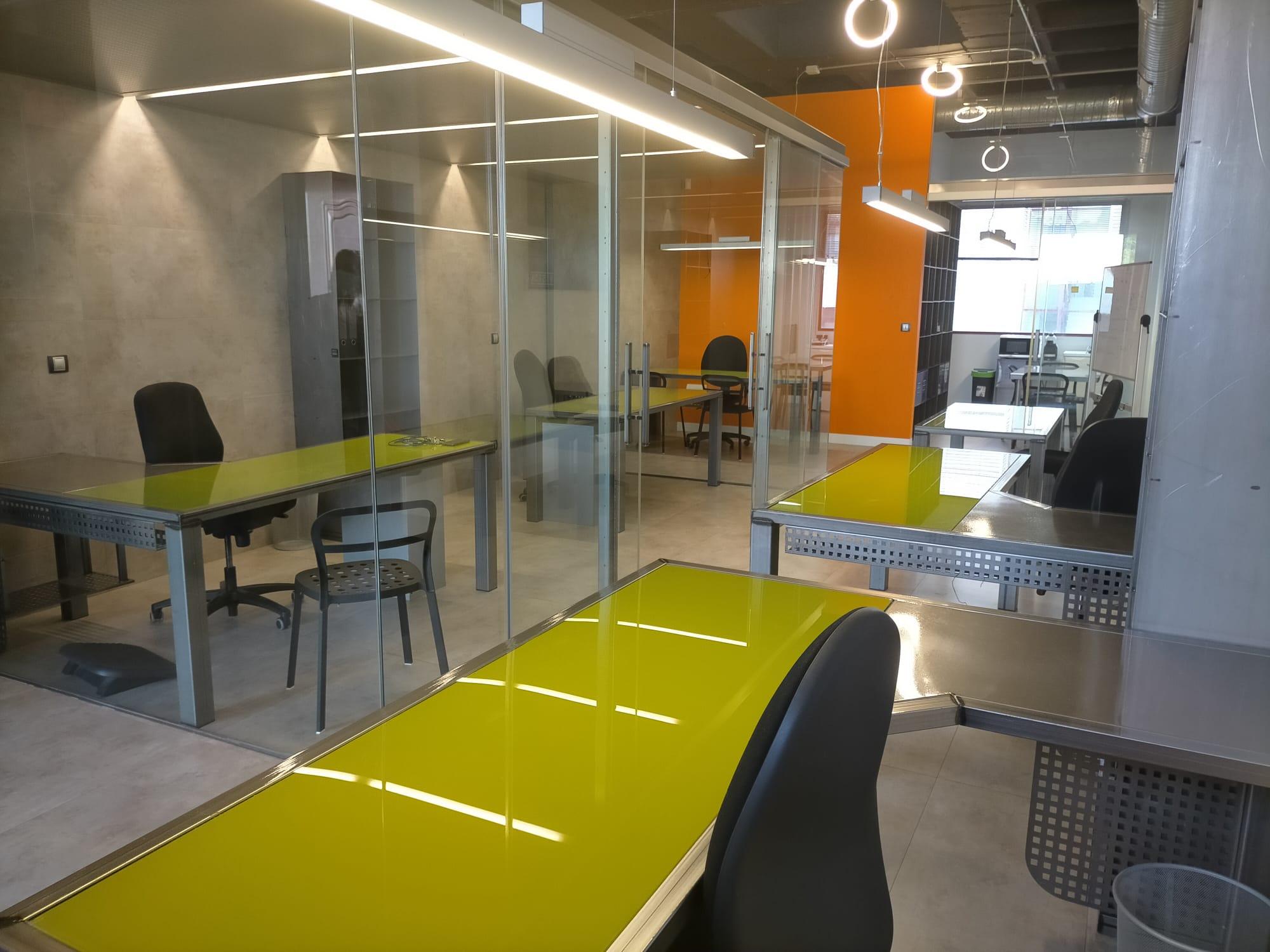 Grupo Assista abre nueva sede
