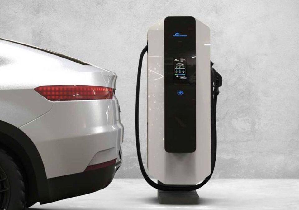 Grupo Assista invierte en la movilidad de vehículos eléctricos
