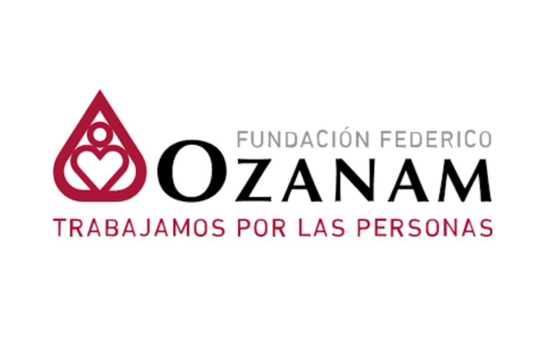 Assista colabora con la Fundación Federico Ozanam de Zaragoza