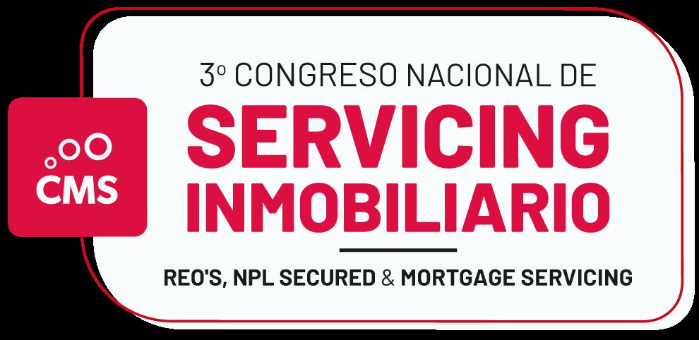 Grupo Assista participará en el 3º congreso nacional de Servicing Inmobiliario